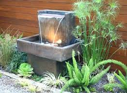 small water features for decks small water features small garden water features water features for small small water features