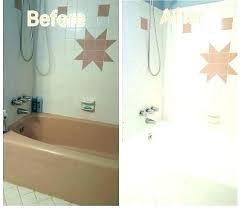 chipped bathtub repair bathtub scratch repair bathtub scratch repair pant bathtub paint scratch repair for repair