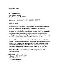Work Recommendation Letter Sample Letters Free Regarding
