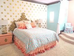 teen bedroom ideas teal. Simple Teen Teal And Coral Bedroom Ideas Best Teen Mint On  Bedrooms In Teen Bedroom Ideas Teal S
