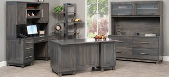 Nice home office furniture Small Home Office Furniture Furniture Market Austin Texas Home Office Furniture Saugerties Furniture Mart Poughkeepsie