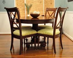 incredible cushions for dining room chairs outstanding intended seat decor 2