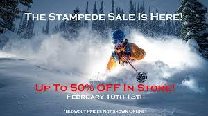 Best Ski \u0026 Snowboard Apparel \u0026 Gear Selection in AtlantaRocky ...