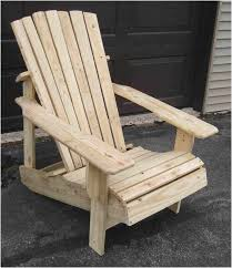 shipping pallet furniture ideas. pallet adirondack chair made from wood shipping pallets so many new creative ways to use furniture ideas
