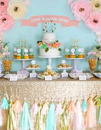 Wonderful Cake Table Ideas For Weddings 50 For Your Wedding Table Setting  Ideas with Cake Table Ideas For Weddings