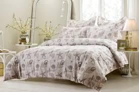 seashell bedding bayside