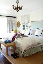 rug under bed hardwood floor. Simple Hardwood Intended Rug Under Bed Hardwood Floor E