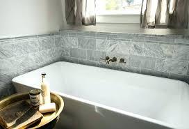 wall mounted faucets bath hifanclub com