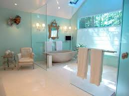 hgtv bathroom renovations. tremendeous bathroom guide: likeable amazing renovations hgtv of awesome bathrooms from hgtv i