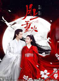 And the Winner is Love (2020) Reviews - MyDramaList