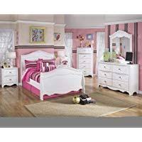 Amazon Best Sellers: Best Kids' Bedroom Sets