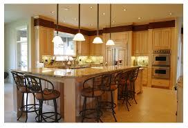 designer kitchen lighting. via designer kitchen lighting i