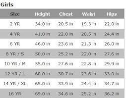Lacoste Size Chart Jacket 35 Rare Lacoste Shoe Size Guide