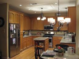 Kitchen Fans With Lights Home Depot Kitchen Ceiling Lights Interior Delta Kitchen Faucets