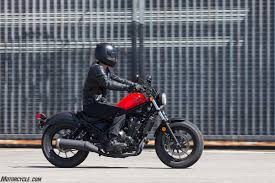 2018 honda rebel. exellent rebel available colors bright yellow matte silver metallic red black intended 2018 honda rebel