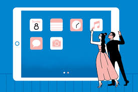 7 Smart Ways To Stay Organized While Wedding Planning The