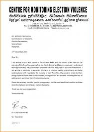 Free Mail Sample Mesmerizing Leese Agreement Elegant Unique Franchise Sample In Word Template