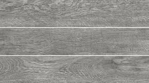 wood tile flooring texture. Unique Grey Wood Flooring Texture With 5 Tile