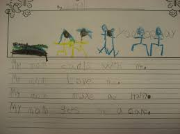 How Do You Spell Resume Amazing Spell Marvelous Kinder Doodles My Mom Lakaysports 88