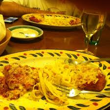 photo taken at olive garden by marta o on 10 26 2016