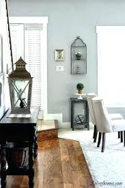 Behr Beige Color Chart Popular Neutral Paint Colors Behr Beige Interior Best Living