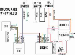 atv starter solenoid wiring diagram lovely 2000 polaris sportsman atv starter solenoid wiring diagram fresh polaris wiring diagram example 7 new atv starter solenoid wiring