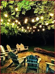 outdoor tree lighting ideas. Orb Lights Outdoor A Inviting Best Tree Lighting Ideas On Home Calasiao Phone Number S
