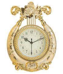 Small Picture Modern Designer Wall Clock Online 37 Modern Wall Clocks Online