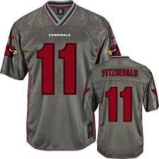 Arizona Cardinals Clothing Youth Youth Clothing Arizona Arizona Cardinals