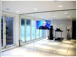 mirror tv. in door tv mirror tv u