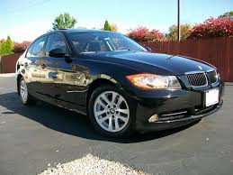 BMW 5 Series 2008 bmw 325xi : BMW 325Xi 2004: Review, Amazing Pictures and Images – Look at the car