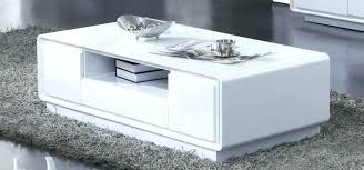 white coffee table with storage white coffee table with baskets white high gloss coffee table with white coffee table with storage