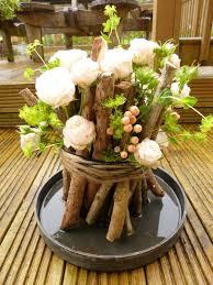 25 beautiful flower arrangements ideas