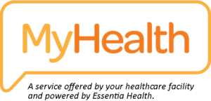 Myhealth Patient Portal Lakewood Health System Staples Mn