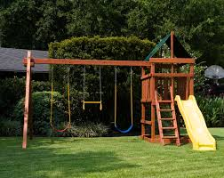 playset kits and parts diy endeavor fort and swingset galvanized fastener kit