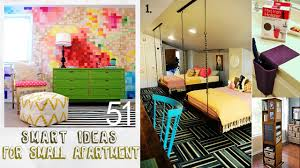 decorating ideas for small apartments.  Decorating YouTube Premium With Decorating Ideas For Small Apartments T