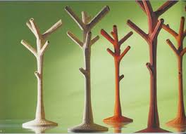 Coat Rack Hanger Stand Tree Hanger Coat hanger stand Hanger stand and Coat hanger 10