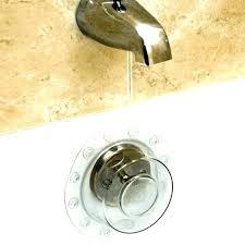 bathtub overflow gasket bathtub drain gasket bathtub overflow gasket replace bathtub overflow drain gasket bathtub