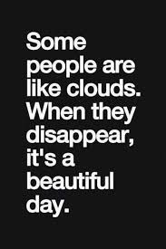 "Funny And Beautiful Quotes Best Of Best Funny Quotes You Will Absolutely Love ""Beautiful Day When They"