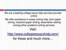 argumentative essay on sex education in schools custom writing  exemplification essay sex education in