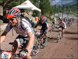 Platinum Performance Cycling Team - News
