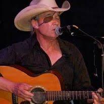 Jim Almand • blues, singer-songwriter at Mine Shaft Tavern, Madrid