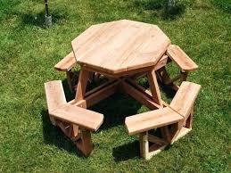 home depot picnic table picnic table at home depot round picnic table home depot picnic table