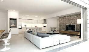 tv room furniture ideas. Fine Furniture Tv Room Furniture Ideas New Sofas With White  Living Diner Sofa   In Tv Room Furniture Ideas N
