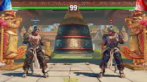 fighter 5 pc mods 8 out of 9 image gallery