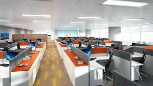 commercial office design ideas. Delighful Office Office Interior Design Ideas Commercial  Concepts In India With Commercial Office Design Ideas T