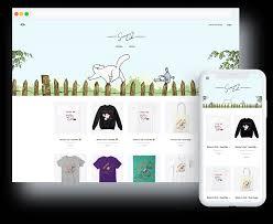 Teespring Design Software Design Support Guide Teespring Community