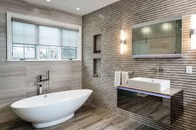 Modern Bathroom Wall Sconce Decor Custom Inspiration Design
