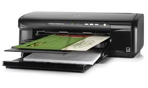 Hp Officejet 7000 A3 Price In Pakistan Specifications Features