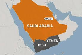 Yemen's Houthis say 'important target' struck in Saudi capital   Houthis  News   Al Jazeera